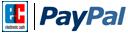 Zahlarten EC Paypal