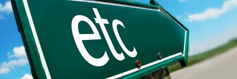 MBE ETC.