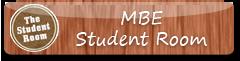 Zum MBE Student Room