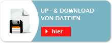 Up- und Download