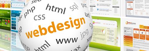 MBE Internet und Webservice